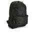 Superdry Men's True Montana Backpack - Black: Image 2