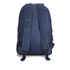 Superdry Men's True Montana Backpack - French Navy: Image 5