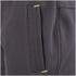 Crosshatch Men's Pacific Jog Shorts - Magnet: Image 4