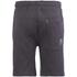 Crosshatch Men's Pacific Jog Shorts - Magnet: Image 2