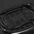 Russell Hobbs 18800 Buxton 2 Slice Toaster - Black: Image 5