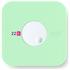 Joseph Joseph Dial 10-Piece Baby Food Storage Set: Image 3