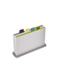 Joseph Joseph Index Chopping Board - Opal: Image 1