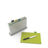 Joseph Joseph Index Chopping Board - Opal: Image 2