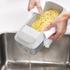 Joseph Joseph M-Cuisine Microwave Pasta Cooker: Image 4