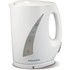 Morphy Richards 43485 New Essentials Jug Kettle - White: Image 1