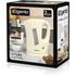 Elgento E10012C 1.7L Jug Kettle - Cream: Image 5