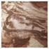Laura Geller Baked Bronzeur & Enlumineur (Plusieurs Teintes): Image 3