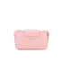 meli melo Women's Micro Box Cross Body Bag - Orchid: Image 6