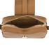 meli melo Women's Micro Box Cross Body Bag - Tan: Image 6