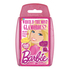 Top Trumps Specials - Barbie: Image 1