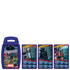 Top Trumps Specials - Marvel Universe: Image 2