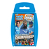 Top Trumps Specials - World Cricket Stars: Image 1