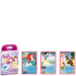 Top Trumps Activity Pack - Disney Princess: Image 2