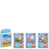 Top Trumps Activity Pack - Peppa Pig: Image 2