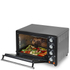 Tower T24004 800W 33L Air Convector Oven - Multi: Image 2