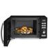 Tower T24010 800W Digital Microwave - Multi: Image 2
