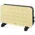 Warmlite WL41005C Retro Convection Heater - Cream: Image 1