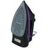 Elgento E22001 2600W Ceramic Soleplate Iron - Purple: Image 2