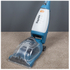 Vax V024E Carpet Washer - Multi: Image 1