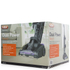 Vax W86DPR Dual Power Reach Upright Carpet Cleaner - Multi: Image 6