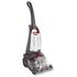 Vax W89RUA Rapide Ultra 2 Pet Carpet Washer - Multi: Image 1