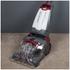 Vax W89RUA Rapide Ultra 2 Pet Carpet Washer - Multi: Image 2