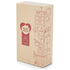 HOH Knife Set in Wooden Block (5 Piece): Image 6