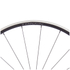 Token C22A Zenith Clincher Wheelset: Image 4