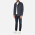 Belstaff Men's Trialmaster Jacket - Navy: Image 2