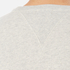Levi's Vintage Men's Bay Meadows Sweatshirt - Oatmeal Mele: Image 6