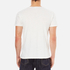 Levi's Vintage Men's Bay Meadows Crew Neck T-Shirt - White: Image 3
