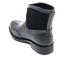 UGG Women's Paxton Short Wellies - Black: Image 4