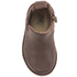 UGG Toddlers' Callum Suede Chelsea Boots - Chocolate: Image 3