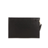 DKNY Women's Cosmic Rose Clutch Bag - Black/Ink/Scarlet: Image 3