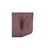 DKNY Women's Bryant Park Shopper Tote Bag - Oxblood: Image 4