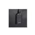 DKNY Women's Bryant Park Large Satchel - Black: Image 4