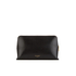 Ted Baker Women's Lynner Mini Bow Large Wash Bag - Black: Image 4