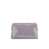 Ted Baker Women's Madlynn Bow Large Wash Bag - Mid Purple: Image 4