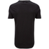 Smith & Jones Men's Dodecastle T-Shirt - Black: Image 2