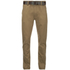 Smith & Jones Men's Ashlar Belted Slim Fit Chinos - Camel Twill: Image 1