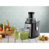 Dualit 88305 Juice Extractor: Image 3