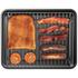 Dualit 89200 Mini Oven: Image 4