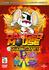 Danger Mouse Quark Games: Image 1