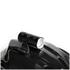 Lezyne Femto Drive Duo Helmet Lightset: Image 4