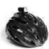 Lezyne Femto Drive Duo Helmet Lightset: Image 3
