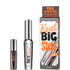 benefit The Real Big Steal - They're Real Mascara Duo: Image 1