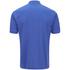 Kappa Men's Omini Polo Shirt - Royal Blue: Image 2