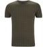 Produkt Men's Minimal Print T-Shirt - Forest Night: Image 1