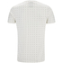 Produkt Men's Minimal Print T-Shirt - Cloud Dancer: Image 2